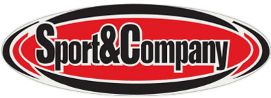 Sport And Company
