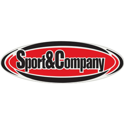 SportAndCompany